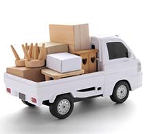 片付け サービス お 片付け・整理整頓代行|カジタク(イオングループ)
